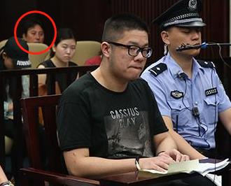 Cậu ấm Trung Quốc mất trắng 840 tỷ đồng, bị tố lừa đảo chỉ vì theo đuổi chân dài gợi cảm - Ảnh 2.