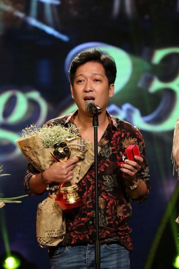 Scandal chấn động showbiz Việt nửa đầu năm 2018: Những nghệ sĩ nào được gọi tên? - Ảnh 5.