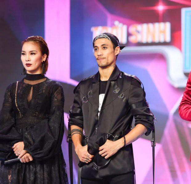 Scandal chấn động showbiz Việt nửa đầu năm 2018: Những nghệ sĩ nào được gọi tên? - Ảnh 8.