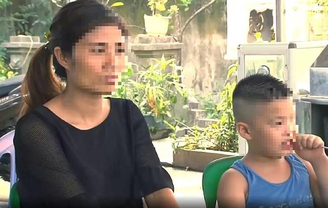 Vụ bệnh viện trao nhầm con 6 năm trước: Ai chịu trách nhiệm về nỗi đau của 2 gia đình? - ảnh 3