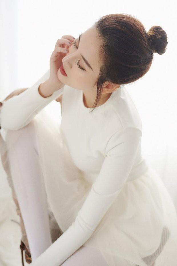 Cuộc sống sang chảnh như mơ của Hà Lade - hot girl có vẻ ngoài cực giống Kỳ Duyên - ảnh 3