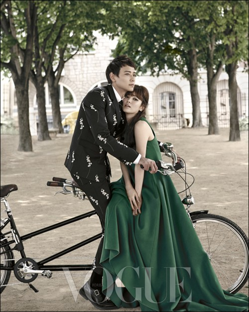 Kang Dong Won: Cực phẩm mỹ nam và nghi án thương thầm trộm nhớ Song Hye Kyo nhưng phải rút lui vì Song Joong Ki xuất hiện - Ảnh 12.