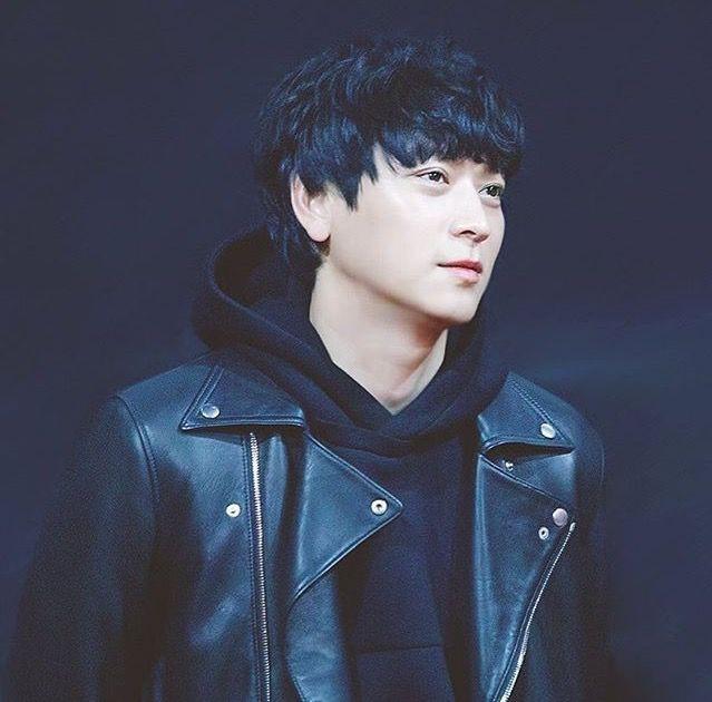 Kang Dong Won: Cực phẩm mỹ nam và nghi án thương thầm trộm nhớ Song Hye Kyo nhưng phải rút lui vì Song Joong Ki xuất hiện - Ảnh 6.