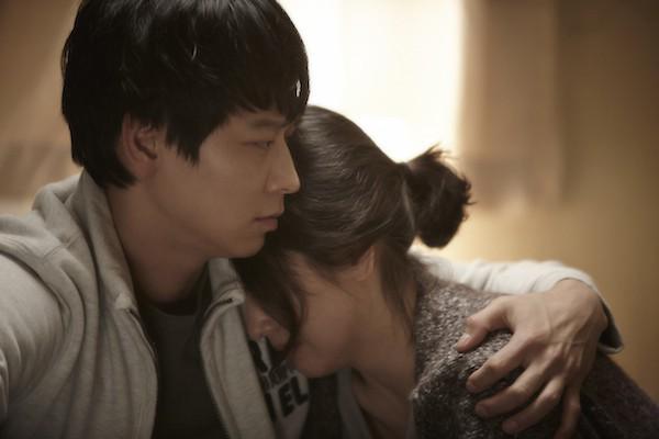 Kang Dong Won: Cực phẩm mỹ nam và nghi án thương thầm trộm nhớ Song Hye Kyo nhưng phải rút lui vì Song Joong Ki xuất hiện - Ảnh 9.
