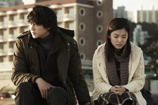Kang Dong Won: Cực phẩm mỹ nam và nghi án thương thầm trộm nhớ Song Hye Kyo nhưng phải rút lui vì Song Joong Ki xuất hiện - Ảnh 10.