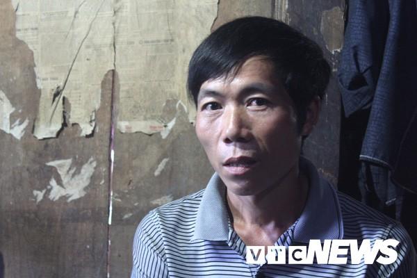 Gặp lại anh chàng đẹp trai quanh năm cởi truồng gây sốt ở Hà Giang - Ảnh 1.