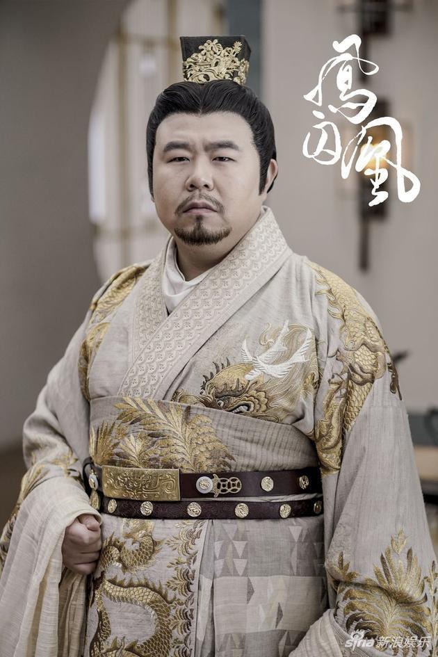 Hoàng đế Trung Hoa vì vô sinh mà lập mưu tự cắm sừng cho mình: Cả 12 hoàng tử nối dõi đều không phải con ruột - Ảnh 2.