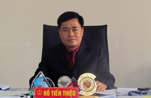 Lạng Sơn rà soát quy trình chấm thi THPT Quốc gia sau khi có thông tin nghi ngờ - Ảnh 2.