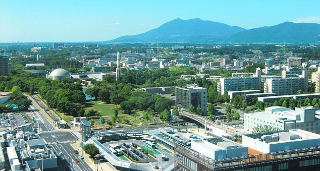 Nhật Bản: Nam công nhân dí vòi máy nén khí vào mông đồng nghiệp để đùa, ai ngờ khiến bạn thiệt mạng tại chỗ - Ảnh 2.