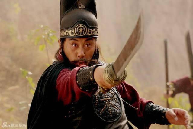 Vạch trần mưu hèn kế bẩn Tống Giang đã dùng để ép người tài gia nhập đảng cướp Lương Sơn - Ảnh 2.