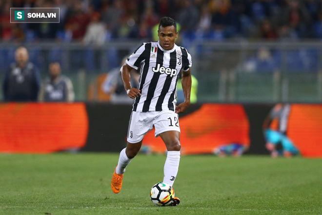 Chốt xong giá với ngôi sao Juventus, Man United tiếp tục nhòm ngó Ivan Rakitic - Ảnh 1.