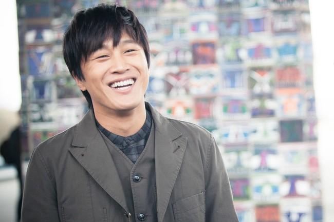 Cha Tae Hyun: Ông chồng quốc dân và cuộc hôn nhân ngọt ngào khiến Song Joong Ki - Song Hye Kyo ngưỡng mộ - Ảnh 6.