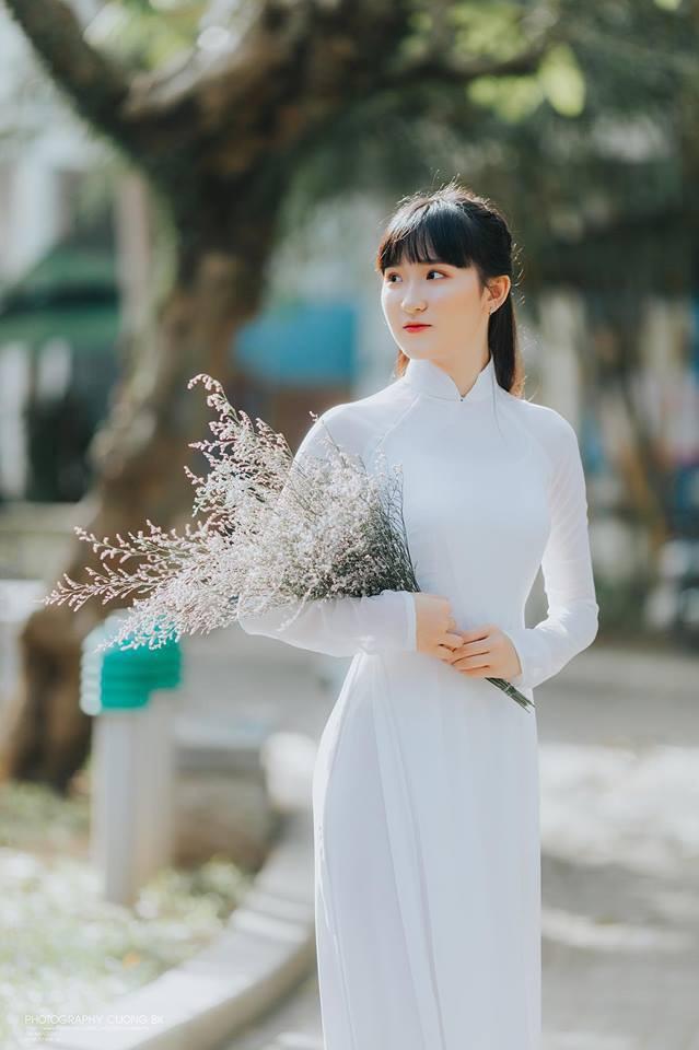 Chân dung nữ sinh 2000 bị loại gây tiếc nuối nhất sau đêm Chung khảo phía Bắc Hoa hậu Việt Nam 2018 - ảnh 9