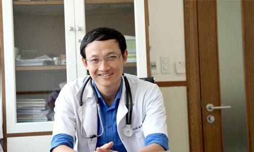 Bác sĩ BV Việt Đức: Làm 10 điều sau để phòng căn bệnh