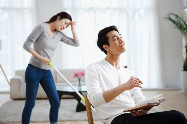 Trước ngày con trai cưới vợ, ông bố dạy con việc quan trọng nhất cuộc đời gây bão dư luận - Ảnh 7.