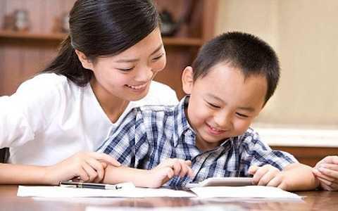 Trước ngày con trai cưới vợ, ông bố dạy con việc quan trọng nhất cuộc đời gây bão dư luận - Ảnh 3.