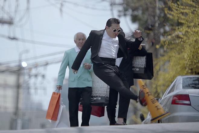 Chủ nhân của Gangnam style: Đời tư bê bối, sự nghiệp tụt dốc sau cú hit gây sốt toàn cầu - Ảnh 5.