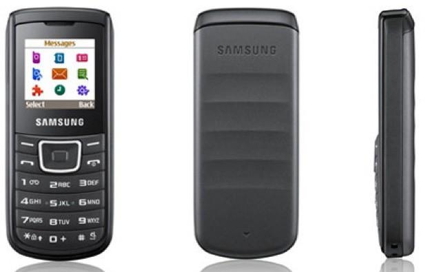 10 chiếc điện thoại bán chạy nhất mọi thời đại: Cựu vương thống trị tuyệt đối - Ảnh 3.