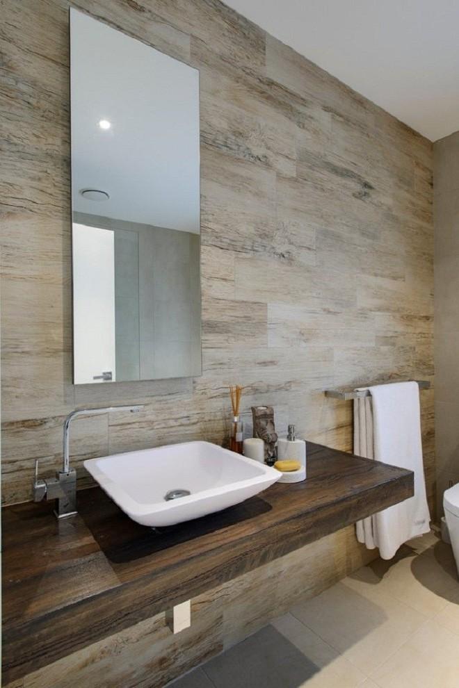 Thiết bị phòng tắm: 4 thứ nên đầu tư và 3 thứ nên bỏ qua để tiết kiệm chi phí - Ảnh 7.