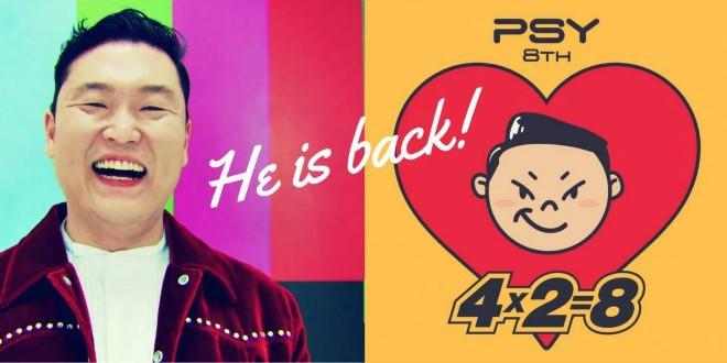 Chủ nhân của Gangnam style: Đời tư bê bối, sự nghiệp tụt dốc sau cú hit gây sốt toàn cầu - Ảnh 6.