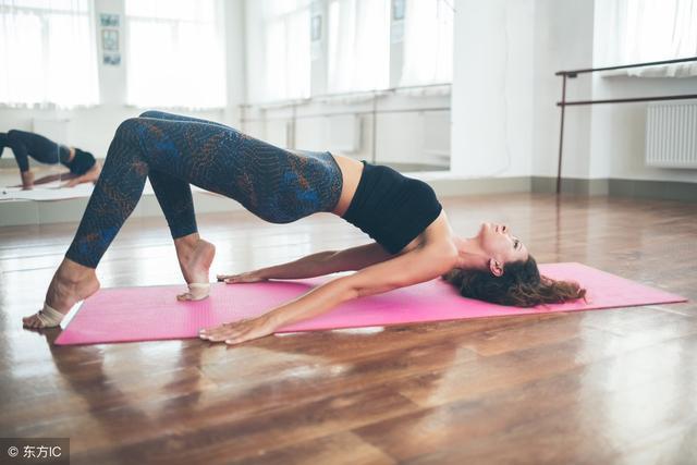 Trẻ hóa toàn bộ cơ thể nhờ vào 4 thói quen buổi sáng: Muốn trường thọ, hãy áp dụng sớm! - Ảnh 3.