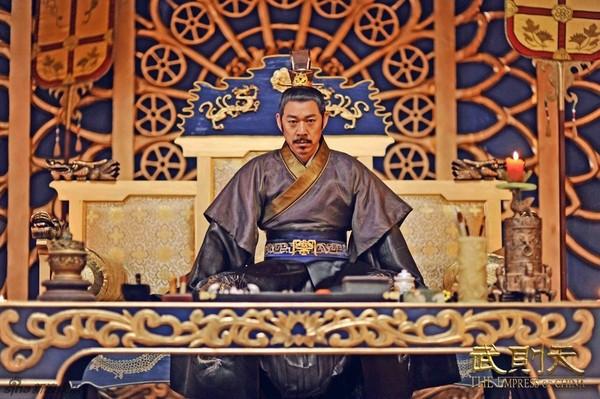 Giết anh trai đoạt ngôi song nhờ việc này, vua Đường Lý Thế Dân vẫn được người đời kính nể - Ảnh 2.