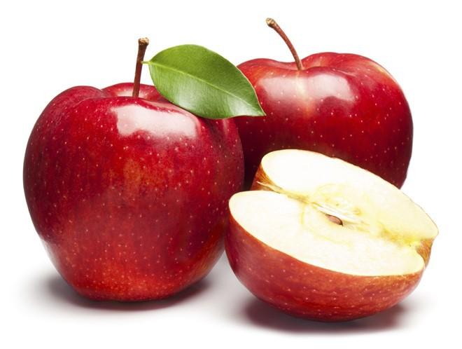 Muốn sống sót qua mùa hè, nên ăn ngay những thực phẩm mát gan, thải độc này - Ảnh 3.