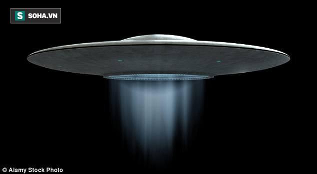 Trái Đất sợ người ngoài hành tinh, đó là lý do nhiều nước che giấu sự thật về UFO? - Ảnh 1.