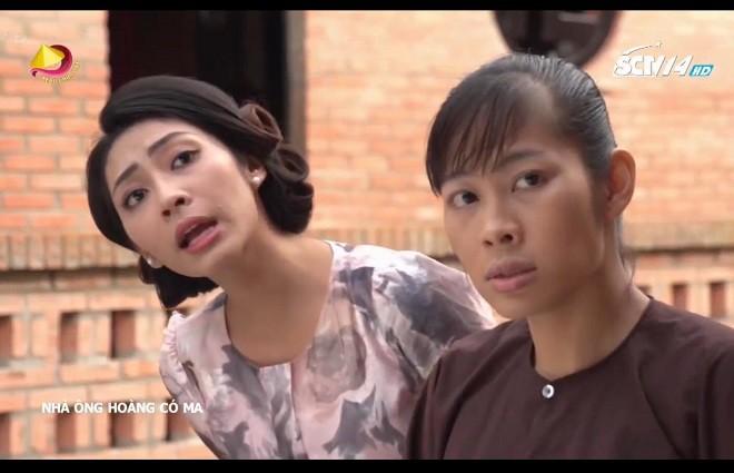 Chị ruột Đặng Thu Thảo: Mọi mâu thuẫn giữa 2 chị em tôi đều từ bạn trai Thảo mà ra  - Ảnh 4.