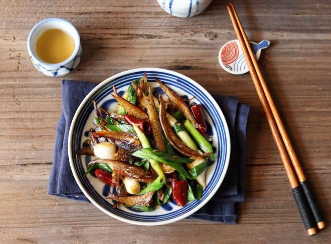 Ớt cay tốt nhưng dễ gây bốc hỏa, hỏng dạ dày: 6 lời khuyên bạn nên biết để ăn ớt an toàn - Ảnh 5.
