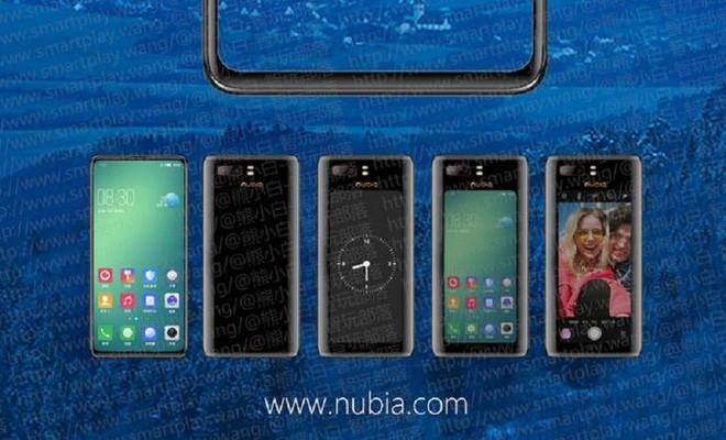 Từ thời đập đá cho đến kỷ nguyên smartphone, phong cách thiết kế điện thoại độc lạ vẫn còn đấy thôi! - Ảnh 13.