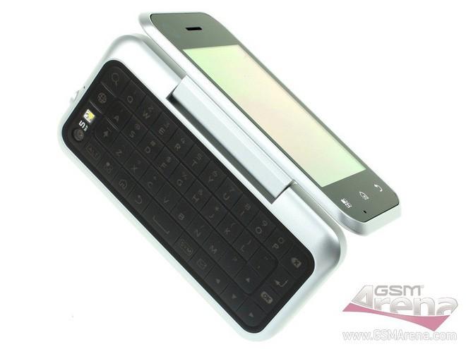 Từ thời đập đá cho đến kỷ nguyên smartphone, phong cách thiết kế điện thoại độc lạ vẫn còn đấy thôi! - Ảnh 3.
