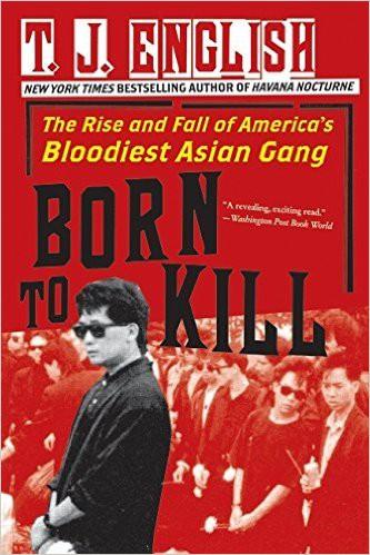 Vén màn bí ẩn về ông trùm băng xã hội đen người Việt tại Mỹ - Kỳ cuối - Ảnh 3.