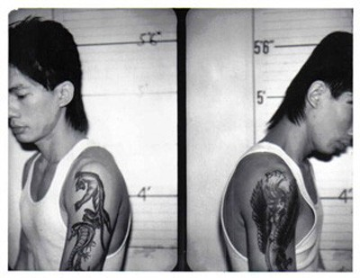 Vén màn bí ẩn về ông trùm băng xã hội đen người Việt tại Mỹ - Kỳ cuối - Ảnh 1.