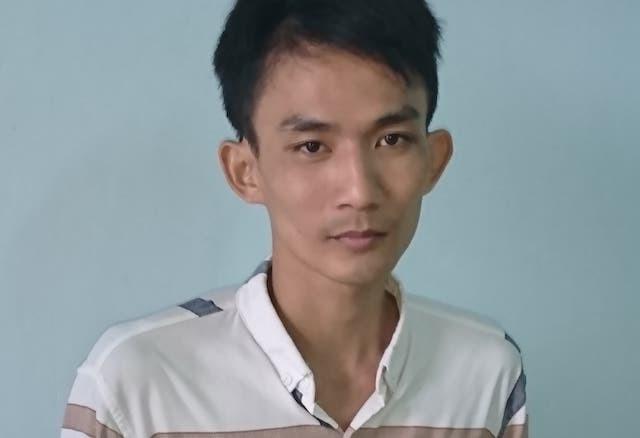 Làm thiếu nữ 15 tuổi mang thai, nam thanh niên bị bắt  - Ảnh 1.