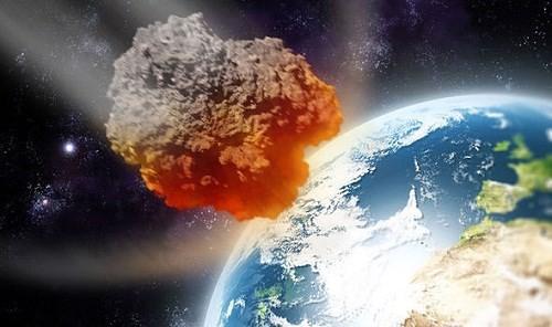 Trái đất có thể bị hủy diệt, nhân loại có thể biến mất, nhưng sự sống trên hành tinh này sẽ luôn tồn tại - Ảnh 2.