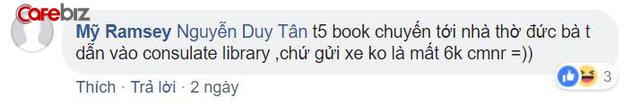 Khuyến mãi sốc 5.000đ/cuốc xe ôm của Go-Viet khi gia nhập thị trường Việt Nam: Grab có sợ hãi, các startup gọi xe Việt sẽ càng bị ép sân? - Ảnh 1.