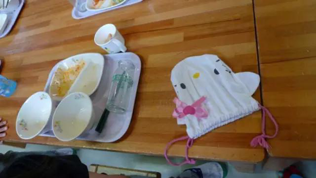 Chuyện giáo dục ở Nhật Bản: Chỉ một bữa trưa của học sinh tiểu học đã cho thấy người Nhật bỏ xa thế giới ở lĩnh vực trồng người như thế nào - Ảnh 14.