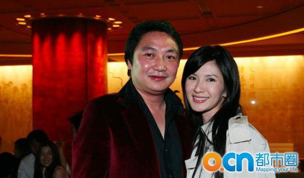 Cuộc sống nhung lụa nhất nhì châu Á của hai nàng tiếp viên hàng không bỏ bầu trời đi làm vợ đại gia - Ảnh 17.