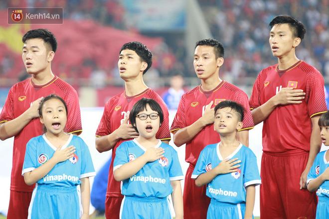 Báo Nhật Bản dè chừng nhất 2 cầu thủ này của Olympic Việt Nam - Ảnh 3.