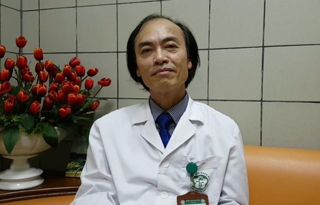 Đừng thấy sốt là sợ: Bác sĩ bệnh viện Bạch Mai chỉ mặt tác dụng có lợi và có hại của sốt - Ảnh 2.