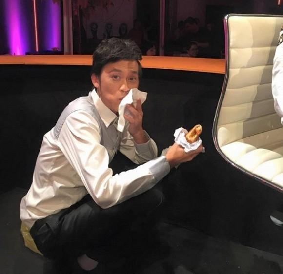 Loạt sao Việt siêu giàu nhưng có sở thích bình dân đến khó tin - Ảnh 4.