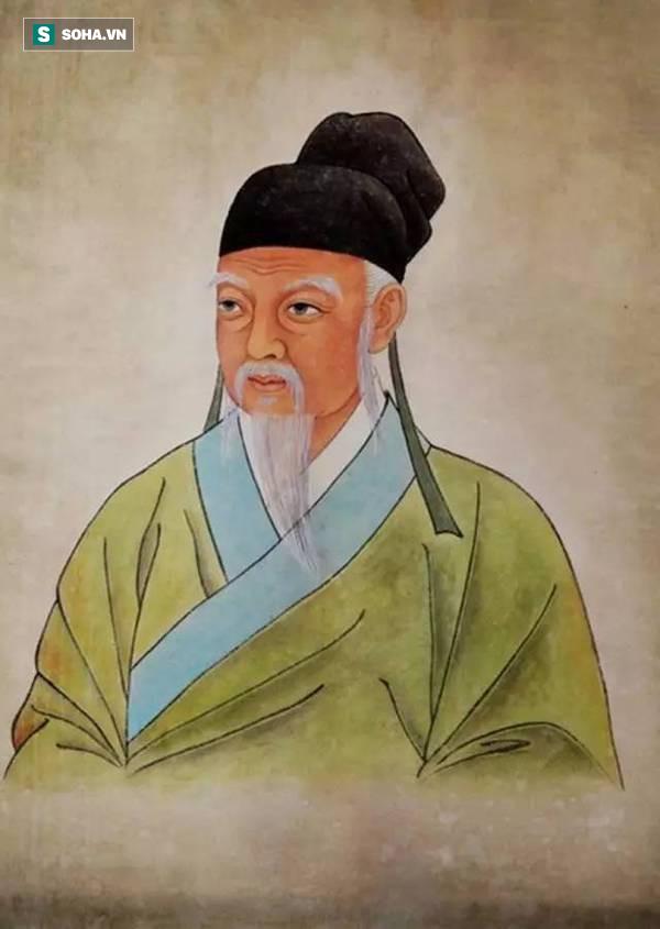 Dược vương sống 101 tuổi nhờ 10 bí quyết giản dị mà đẳng cấp: Mỗi điều đều đáng tâm đắc - Ảnh 1.