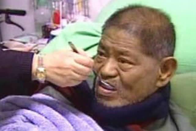 Đại gia xấu nhất Đài Loan bao nuôi hàng trăm mỹ nhân, cuối đời lãnh hậu quả cay đắng - Ảnh 6.