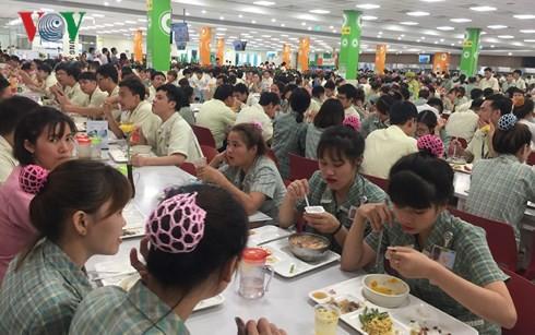 """Ngân hàng TW Qatar: Việt Nam là """"con hổ"""" kinh tế mới nhất của châu Á  - Ảnh 1."""