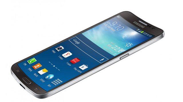 7 dự đoán về Galaxy X: Smartphone gập không lâu nữa sẽ ra mắt - Ảnh 8.