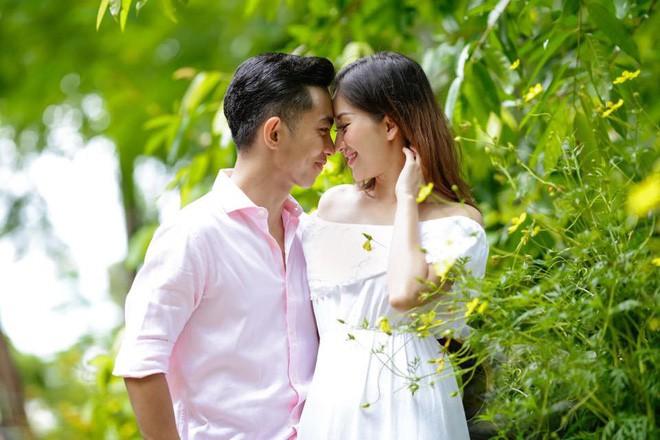 Khánh Thi sợ chồng kém 12 tuổi ngoại tình, Thu Hoài: Lời khuyên với Thi lúc này khó có tác dụng - Ảnh 2.