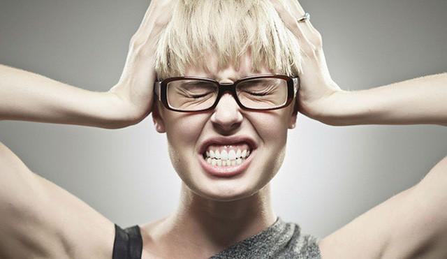 Biểu hiện lạ của răng miệng có thể cảnh báo những căn bệnh tiềm ẩn bên trong - Ảnh 3.