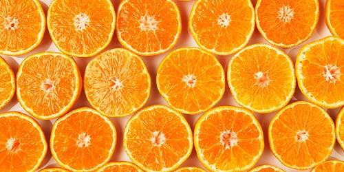 Công dụng ít biết của quả cam: Ngăn ngừa thoái hóa điểm vàng do tuổi tác - Ảnh 2.