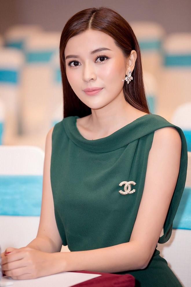Cao Thái Hà: Tôi ân hận vì đã không tha thứ cho bạn trai dẫn tới chia tay - Ảnh 4.